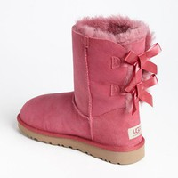UGG Australia 'Bailey Bow' Boot (Women)