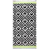 BILLABONG Land and See Towel      213668168 | Beach Towels | Tillys.com
