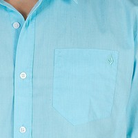 Volcom Why Factor Shirt - Men's Shirts/Tops | Buckle