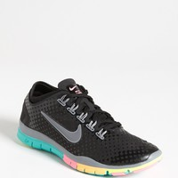 Nike 'Free TR Connect' Training Shoe (Women) | Nordstrom
