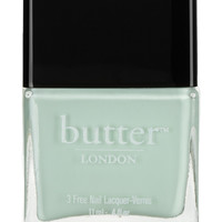 Butter London | Fiver - Nail Polish, 11ml | NET-A-PORTER.COM