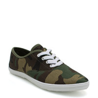 Now-You-See-Me-Camo-Sneakers CAMOUFLAGE - GoJane.com
