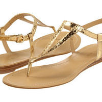 Nine West Weightless