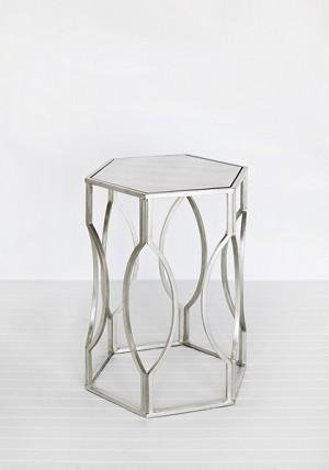 Morroco Side Table