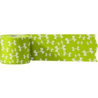 Under Armour UA Print Hair Wrap - Dick's Sporting Goods