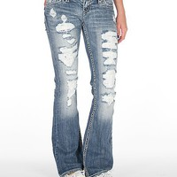 Silver Tuesday Stretch Jean - Women's Jeans | Buckle