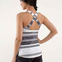 track and train tank | women's tanks | lululemon athletica