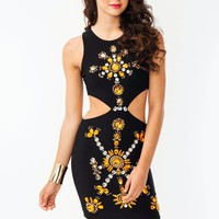 GoJane Bodycon Dresses: Form-Fitting, Skin-Tight, Countouring Dresses, Party Dresses, Nightclub Dresses