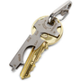 KeyTool Keyring Multi-tool