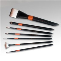 Mark Reid™ Signature Brush Set