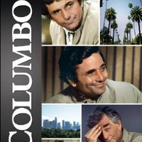 Columbo: The Complete Series:Amazon: