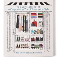 Books with Style Shop Your Closet | SHOPBOP