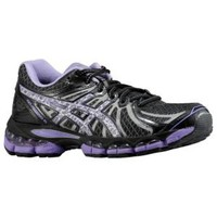 ASICS® Gel - Nimbus 15 Reflective - Women's at Foot Locker