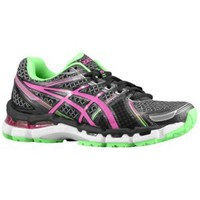 ASICS® Gel - Kayano 19 - Women's at Foot Locker