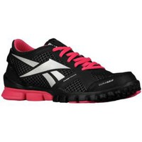 Reebok Trainflex DC - Women's at Foot Locker
