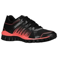 Reebok Realflex Strength TR - Women's at Foot Locker