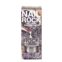 Nail Rock Caviar - Uranus - New In This Week  - New In