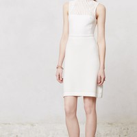 Coquillage Dress