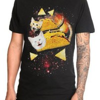 Taco Cats T-Shirt