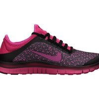 Check it out. I found this Nike Free 3.0 v5 EXT Women's Shoe at Nike online.