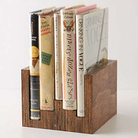Anthropologie - Vintage Books Boxed Set, Drinks