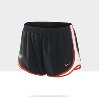 "Check it out. I found this Nike College Tempo 3"" (Florida) Women's Running Shorts at Nike online."