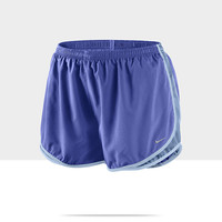 Check it out. I found this Nike Extended Size Tempo (Size 1X-3X) Women's Running Shorts at Nike online.