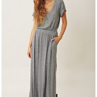 Free People Wham Bam Adrina'd Dress