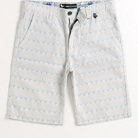 Modern Amusement Park Great Pyramids Shorts at PacSun.com