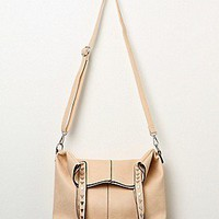 Free People  Treaty Tote at Free People Clothing Boutique