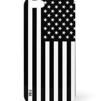 Hard iPhone® Case