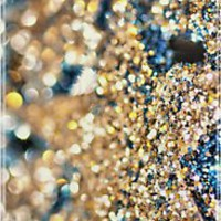 """""""Starry wishes and bokeh dreams..."""" iPhone & iPod Cases by Lisa Argyropoulos   RedBubble"""