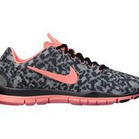 Nike Free TR III Printed Women's Training Shoe