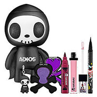 Sephora: tokidoki Adios Makeup Gift Set ($170 Value): Combination Sets