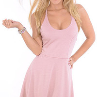 Sunset Escape-Great Glam is the web's best online shop for trendy club styles, fashionable party dresses and dress wear, super hot clubbing clothing, stylish going out shirts, partying clothes, super cute and sexy club fashions, halter and tube tops, bell