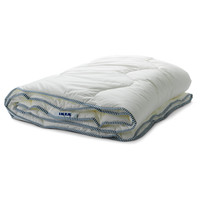IKEA 365+ MYSA Comforter, warmth rate 2 - Twin - IKEA
