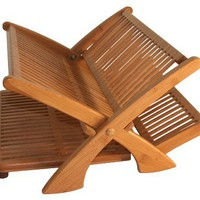 Totally Bamboo Eco Dish Rack