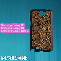 Wood,Samsung Galaxy S3 Case,Samsung Galaxy S4 Case,Samsung Galaxy Note 2 Case,blackberry z10,blackberry q10,in plastic