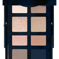 Bobbi Brown 'Navy & Nude' Eye Palette | Nordstrom