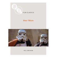 Star Wars (Bfi Modern Classics) [Paperback]