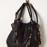 Anthropologie - Gwen Shoulder Bag