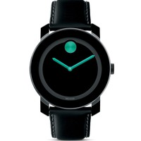 Movado BOLD Bloomingdale's Exclusive Mid-size Watch, 42mm