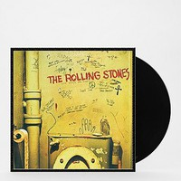 Rolling Stone - Beggars Banquet LP