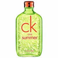 Calvin Klein ck one summer: Perfume for Women | Sephora