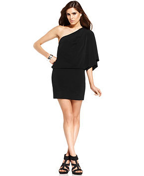 Luxury INC International Concepts Dress From Macys