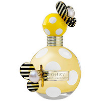 Marc Jacobs Honey: Perfume for Women | Sephora