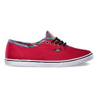 Product: Stripe Binding Authentic Lo Pro