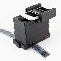 iPhone and Android Film Scanner - The Photojojo Store!