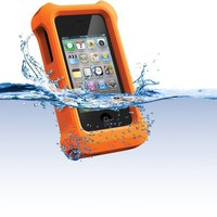LifeProof Life Jacket Float - iPhone 4/4S at REI.com
