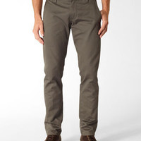 Levi&#x27;s 511? Skinny Trousers - Revolver - See All Jeans